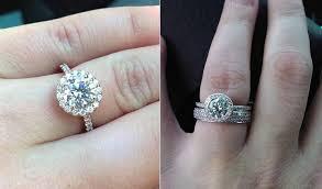 ritani reviews ritani engagement rings easy wedding 2017 wedding brainjobs us