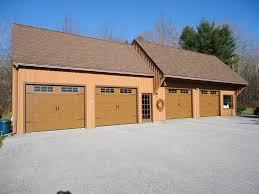 design white steel carriage house garage door carriage house design white steel carriage house garage door