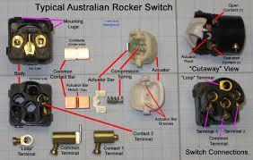 house light wiring diagram australia house car and australia