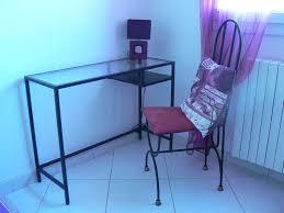 imposition chambre chez l habitant imposition chambre chez l habitant 59 images roomlala chambre