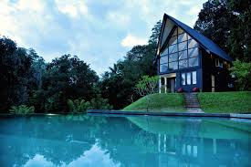 country house the country house chalets galle sri lanka booking