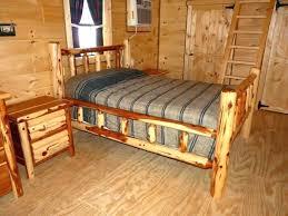 Cedar Bedroom Furniture Cedar Bed Forum Guitare