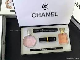 gift sets for women new gift sets women lipstick f 007 fancy china manufacturer
