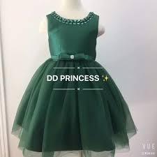 wholesale children u0027s clothing girls dresses in stock items