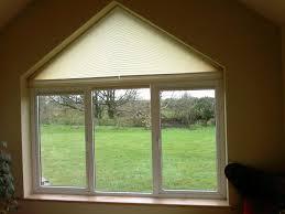 loft window blinds u2013 awesome house roof window blinds