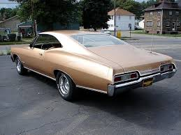 pictures of 1967 85 best 1967 chevy impala images on impala