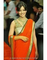 Buy Samantha Bollywood Replica Green Bollywood Designer Sarees Sridevi Pink Beauty Bollywood Replica