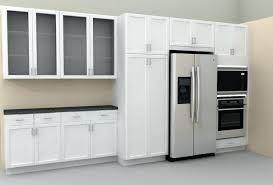 ikea kitchen storage ideas ikea kitchen storage babca club