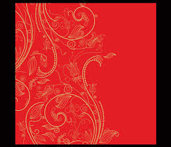 marriage card wedding cards designing and printing services company in delhi