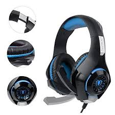 best 25 xbox one black friday ideas on pinterest xbox one best 25 xbox headset ideas on pinterest xbox games for xbox