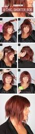 56 best hairstyles for short hair images on pinterest hairstyle