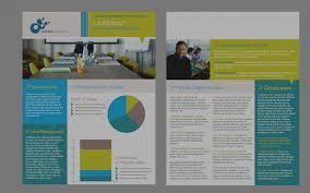 brochure templates hp new hp inkjet glossy brochure paper hp tri fold 180 gsm 100 sht