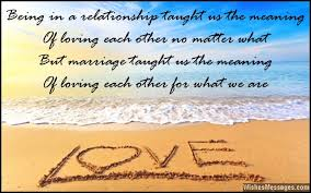 1st Anniversary Wishes Messages For Wife 52 One Year Anniversary Quotes Thanks For Being The Perfect