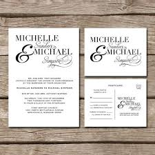 wedding invitations and rsvp wedding invitation and rsvp wedding invitations and rsvp