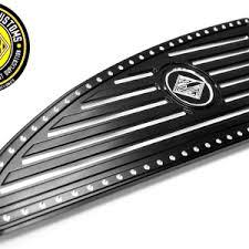 Motorcycle Footboards Motorcycle Floorboards U2013 Rusty Jones Customs