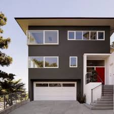 House Design Pictures Rooftop Modern Japan Houses 360 Degree Garden Access Plus A Rooftop Patio