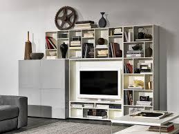 furniture inspiring furniture for modern living room decoration