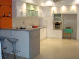 thermofoil kitchen cabinet doors kitchen cabinet thermofoil doors modular kitchen materials rehau
