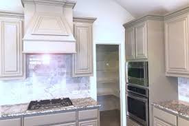 kitchen cabinet refinishing near me 4 inspiring kitchen cabinet painting ideas for your home in