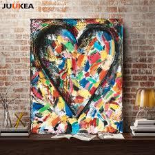 online get cheap heart graffiti aliexpress com alibaba group
