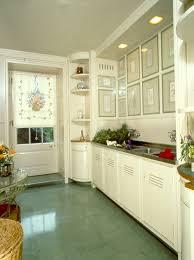 81 best historic kitchen ideas images on pinterest kitchen ideas