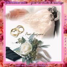 11 ans de mariage pour pour ses 11ans de mariage