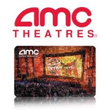 amc gift cards check balance on amc theatres gift card in your gift cards