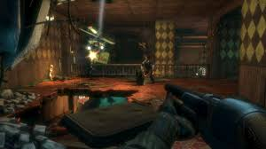 bioshock coming soon to ios iphone ipad business insider