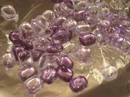 Edible Candy Jewelry Watch Colored Edible Isomalt Jewels Youtube For Musicians