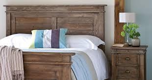 pgt reclaimed australia bedroom furniture