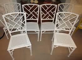 Vintage Cast Aluminum Patio Furniture - meadowcraft patio furniture vintage patio outdoor decoration