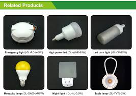 trade assurance energy saving mosquito repellent light bulb buy