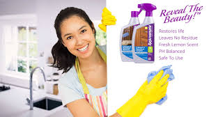 Cleaning Kitchen Cabinets by Cleaning Tips How To Clean Restore U0026 Care For Painted Kitchen