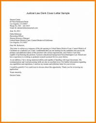 Bookkeeping Resume Samples by Resume Business Resume Templates Bright House Corporate Download