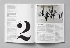design magazine online 1259 best magazine layouts images on pinterest editorial design
