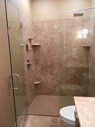 bathroom shower with budget small bathroom tile makeover bathrooms design bathroom remodel budget worksheet small ideas