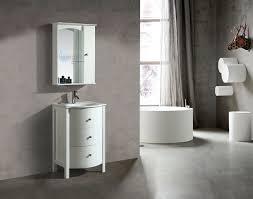 Wooden Bathroom Furniture Wooden Bathroom Cabinets Wings3 Bathroom Vanity Mirror