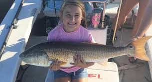 best river fishing charters in cocoa beach u0026 cape canaveral