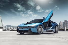 futuristic cars bmw artakn4sm u2013 need 4 speed motorsports