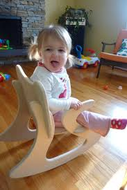 Childrens Wooden Rocking Chairs Sale Chair For The Little Ones Lovely Pinterest Small Bench Kids