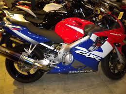 honda cbr 600 f honda cbr 600 f manleys motorcycles