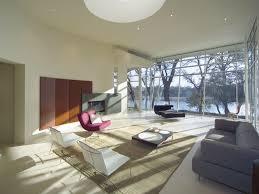 Skylight Design Skylights For Homes Wkr1081cb Modern Kitchen By Mark Pinkerton