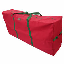 live christmase bags walmartchristmas at walmart for