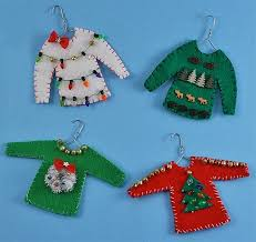 embroidered christmas machine embroidery designs in christmas holidays diy arts and crafts