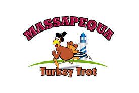 massapequa thanksgiving day turkey trot home