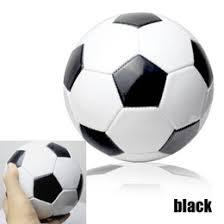 mini soccer balls wholesale mini soccer balls wholesale