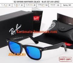 Harga Kacamata Rayban Sunglasses jual beli ban ori louisiana brigade
