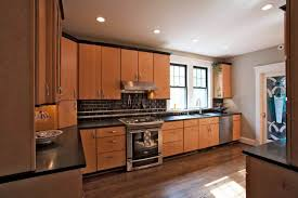 Kitchen 2017 Trends by Dc Home Remodeling Spring Temperatures And 2017 Design Trends To