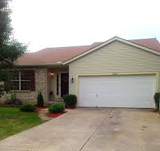 1282 nautical dr columbus oh 43207 recently sold trulia