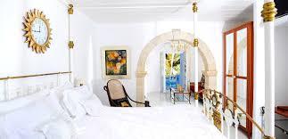 White Bedroom Suites Royal 2 Bedroom Suite U0026 Private Pool Kivotos Mykonos Hotel